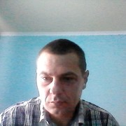 Богдан 37 Тетиев