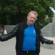 Сергей, 62, г.Мончегорск