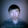 Санжар, 26, г.Усть-Каменогорск