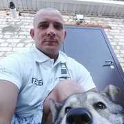 Андрей Нанайкин 35 Буинск