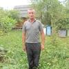 Михайло, 26, г.Рахов