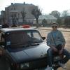 Андрий, 38, г.Борислав