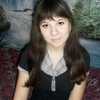 Алишка, 22, г.Карагай