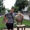 Andrey, 46, Svatove