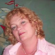 Marisha, 55, г.Алдан