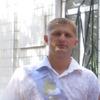 Костя, 28, г.Синельниково