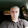 მე და, 37, г.Тбилиси