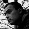 The Tymchuk, 25, г.Сокиряны