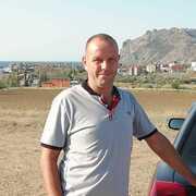 Андрей, 38, г.Крымск