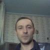 Александр, 38, г.Киренск