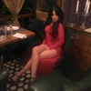 Анна, 31, г.Белгород