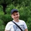серега, 49, г.Вроцлав