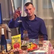 Олег 34 Тула