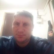 Алексей 39 Орел