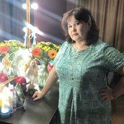 Оксана, 49, г.Черногорск