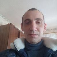 виталий, 38 лет, Скорпион, Енакиево