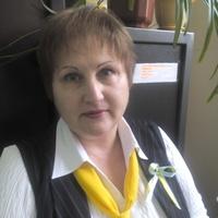 lubov, 63 года, Стрелец, Борисполь
