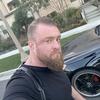 Kevin, 38, Los Angeles
