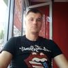 Пиотр, 29, г.Бракнел
