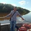 Василий, 33, г.Калуга