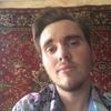 Михаил, 20, г.Тольятти