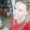 Ольга, 32, г.Кострома