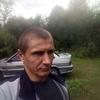 ДЕНИС., 33, г.Выборг