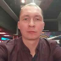 Серега, 33 года, Стрелец, Казань