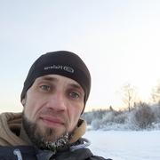 Alex 37 Псков