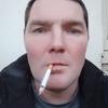 Эдуард, 30, г.Владимир