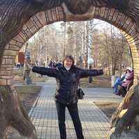 Вера, 60 лет, Стрелец, Москва