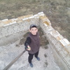 Александр, 18, г.Шостка