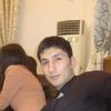 mergen, 31, г.Ташауз