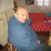 Виктор, 51, г.Лангепас