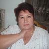 larisa, 60, г.Набережные Челны