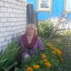 Таня, 54, г.Оршанка