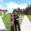 Алексей, 48, г.Тавда