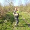 Миля Милькина, 42, г.Почеп