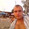 Александр, 36, г.Ахтубинск