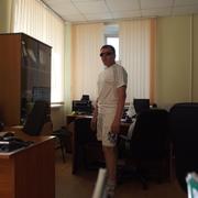 Дмитрий 47 Чита