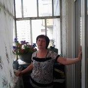 Оксана Вадяева, 51, г.Снежинск