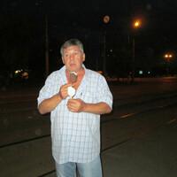 Анвер, 62 года, Близнецы, Волгоград