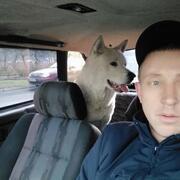 Руслан, 28, г.Рубежное