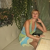 Марина, 51, г.Гатчина