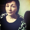 Sonya, 52, г.Пржевальск