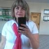 Юлия, 28, г.Старый Оскол