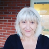 Vladana, 55, г.Париж