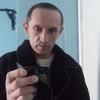 Nikolas, 47, г.Воронеж