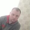 Игорь, 33, г.Радужный (Ханты-Мансийский АО)