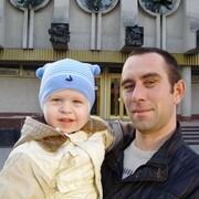 Петро 39 Островец-Свентокшиский